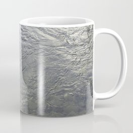 Bow River Coffee Mug