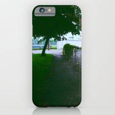 Fantasy-esque Slim Case iPhone 6s