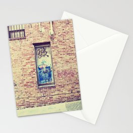 Coolidge Park Stationery Cards