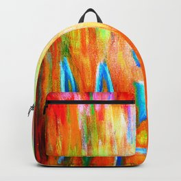 for THE mvp Backpack