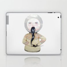 Jeremy's Impotence Laptop & iPad Skin