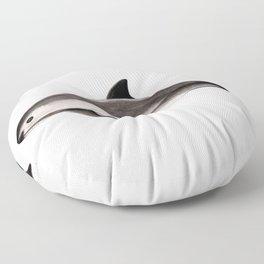 Vaquita Floor Pillow