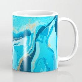 Painting Art #1 Coffee Mug