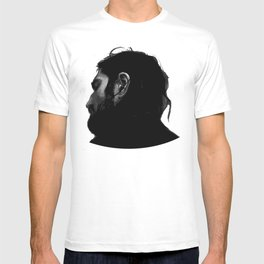 Frusciante Self T-shirt