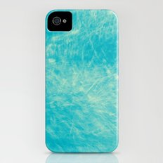 896 iPhone (4, 4s) Slim Case