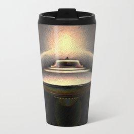 UFO Travel Mug
