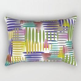 Boing Rectangular Pillow