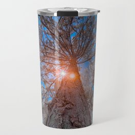 High Tree Travel Mug