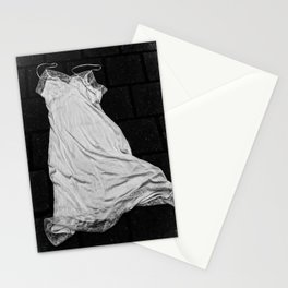 Undress My Soul Stationery Cards