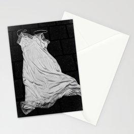 Undress My Soul Stationery Cards