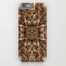 Felt Up iPhone 6s Slim Case