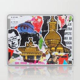 Big Other Laptop & iPad Skin