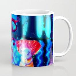 Illustration E4830 Coffee Mug