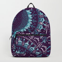 Beautiful Soul Backpack