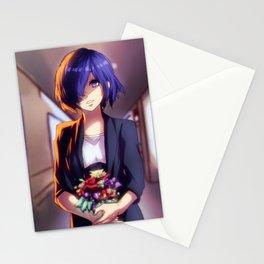 Tokyo Ghoul:re - Kirishima Touka Stationery Cards