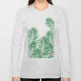 Fern Long Sleeve T-shirt