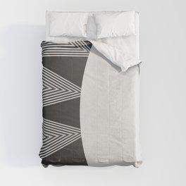 Stargazer 2 Comforters