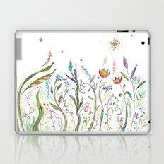 La Primavera Laptop & iPad Skin