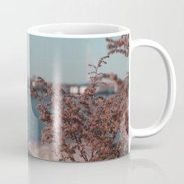 Boat Launch Coffee Mug