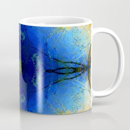 Too Blue G9070 Coffee Mug