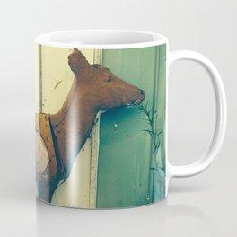 Deerside  Coffee Mug