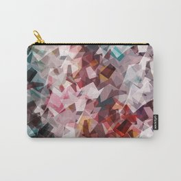 Magic gems Carry-All Pouch