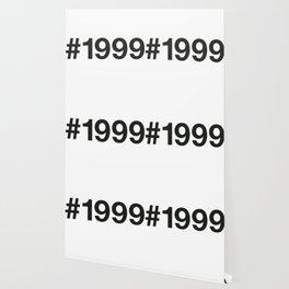 1999 Wallpaper