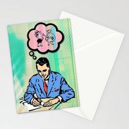 Arrumado Stationery Cards