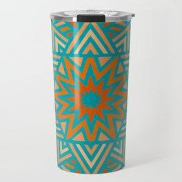 Wide Awake Travel Mug