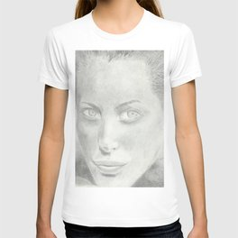 Christy T-shirt