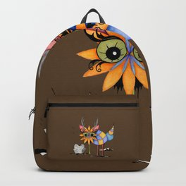 0209 Backpack