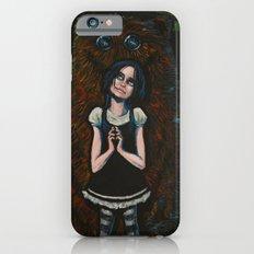 Somebody needs a hug iPhone 6s Slim Case