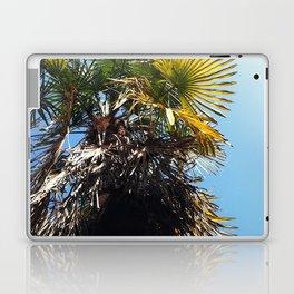 Palm Sunday Laptop & iPad Skin