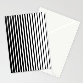LinesIII/ Stationery Cards