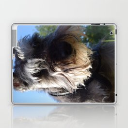 What are you doing?  Laptop & iPad Skin
