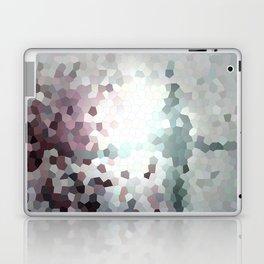Hex Dust 1 Laptop & iPad Skin