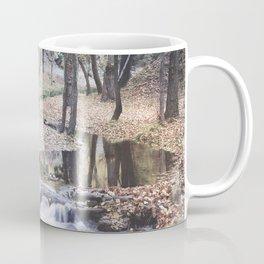 """My secret place"" Coffee Mug"