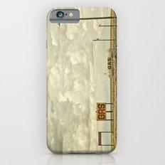 Gas iPhone 6s Slim Case