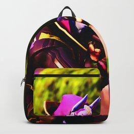 [Exp!]BR Drift Skin Fortnit   Fashion Graphic Backpack