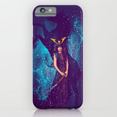 THE DARKEST HORSE iPhone 6s Slim Case