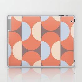 Capsule Vintage Laptop & iPad Skin
