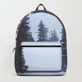 Frostbite Backpack