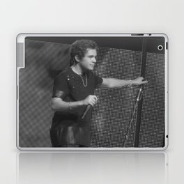 Austin Mahone 2 Laptop & iPad Skin