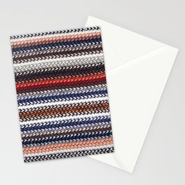 Texture laine Stationery Cards