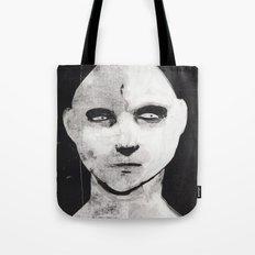 Revenant I Tote Bag