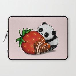 Pandaberry Laptop Sleeve