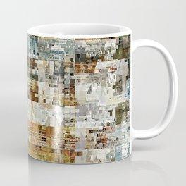 Platter Coffee Mug