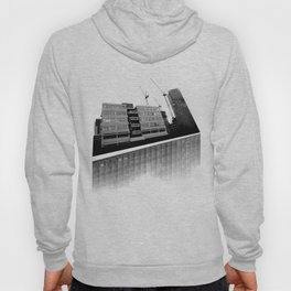 Modernity Lost Hoody