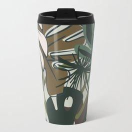 BUNGALOW Travel Mug