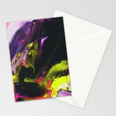 untitled x Stationery Cards